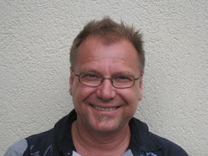 Gantner Dietmar